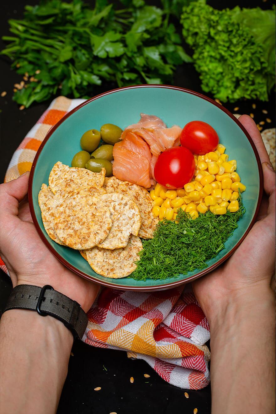 Grivas-salat-paprika
