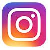 Instagram_grivas