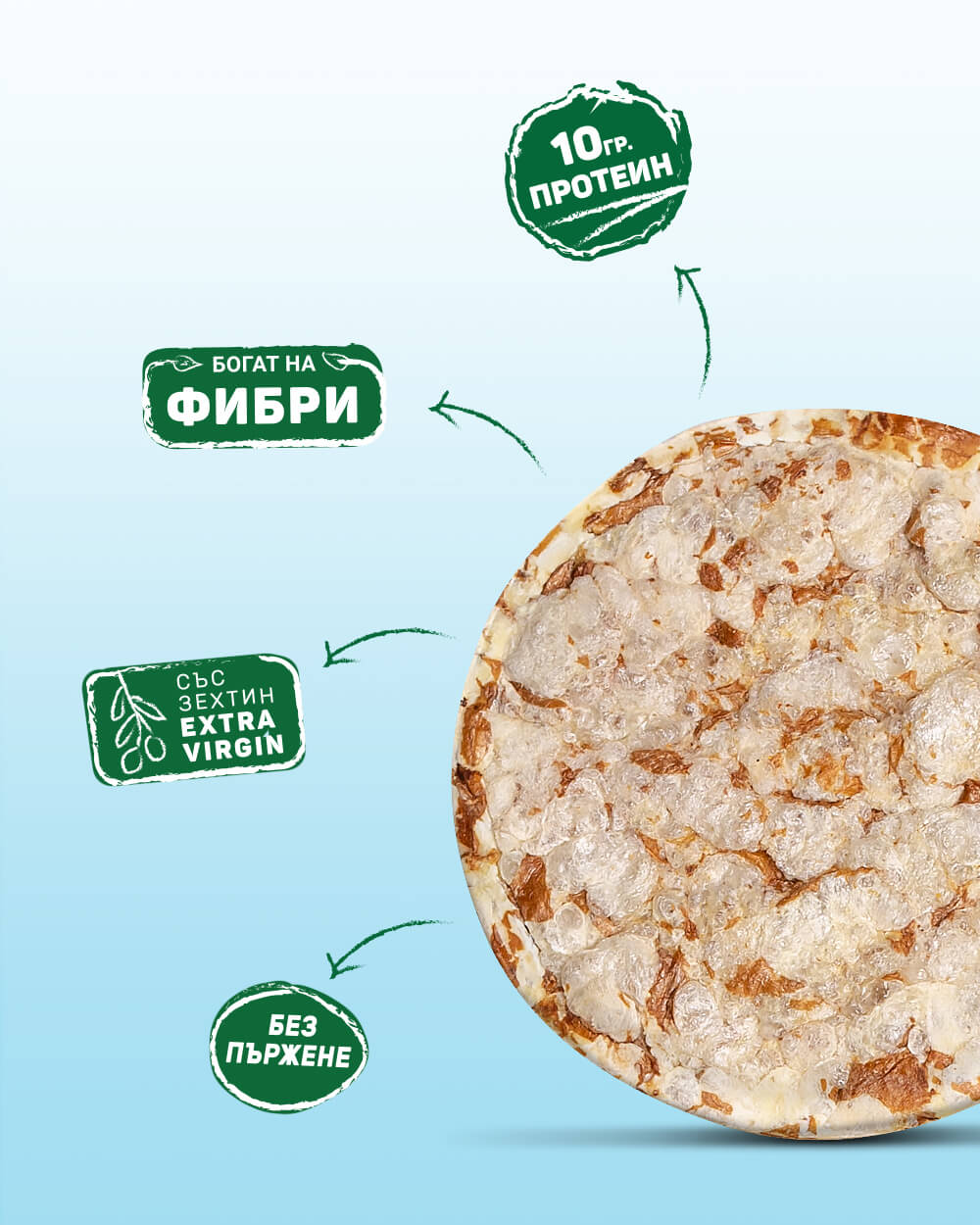 Grivas-chips-benefits