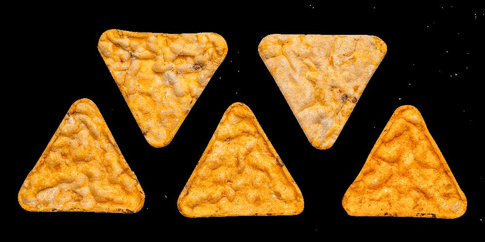 grivas-corn