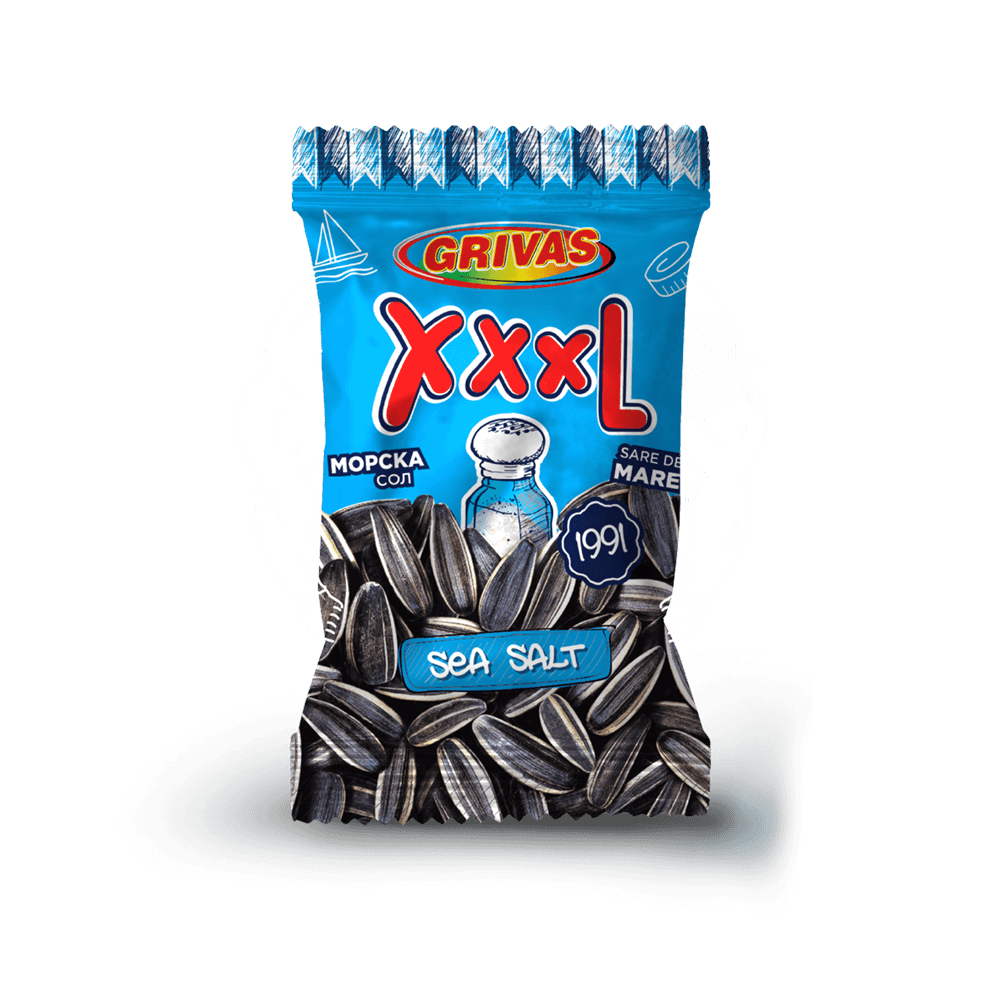 xxxl-pack